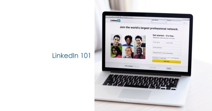 LinkedIn provides endless networking opportunities for its users. Want to get the most out of your profile? Follow these three steps... http://yakketyyakllc.com/linkedin-101/