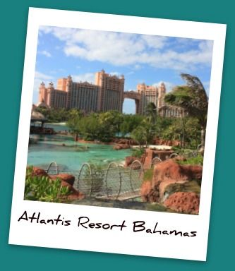 Atlantis Bahamas All Inclusive | Atlantis Bahamas Vacation Packages ... a luxiourious All Inclusive ...
