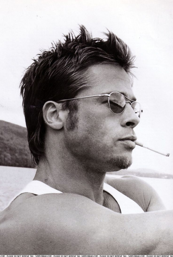 Brad Pitt. That jaw doe!핼로카지노 PINK14.COM 핼로바카라 핼로카지노핼로카지노 핼로바카라핼로바카라 핼로카지노 핼로바카라