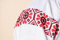 Русские рубахи