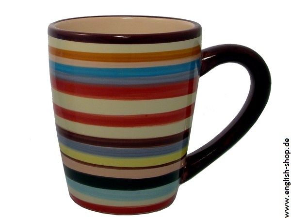 1000 images about i would collect on pinterest 2 carat glaze and healing stones - Two and a half men coffee mug ...