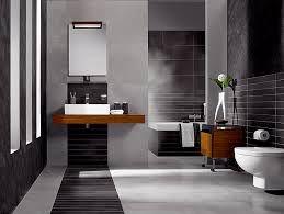 Sdb moderne에 관한 Pinterest 아이디어 상위 25개 이상 | 현대식 욕실 ...