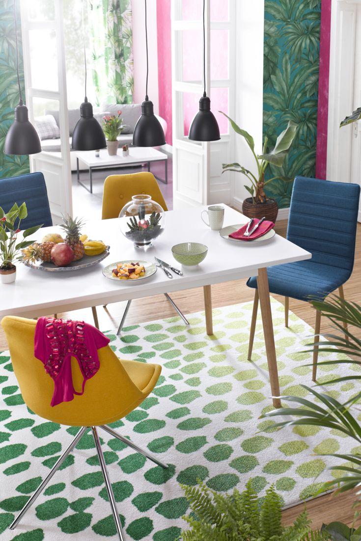 36 best Inspiration: Küche images on Pinterest | Cabinets ...