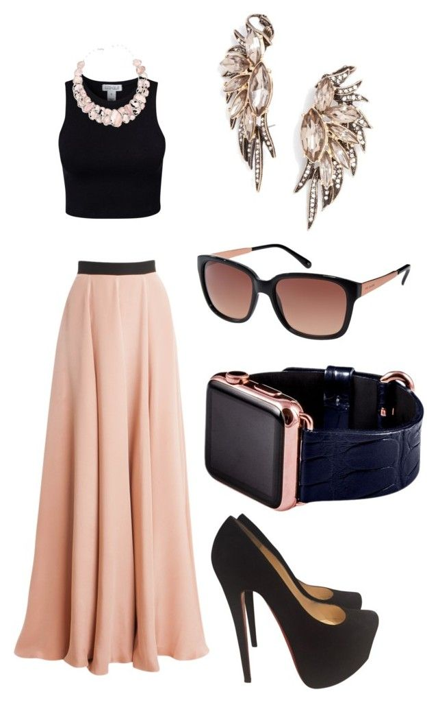ted baker shoes polyvore create a set of instructions for using