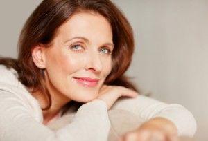 Menopausia, Tratamiento natural (evita bochornos, cambios de humor y más)
