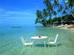 Yes Please!!!: Keys Largo, Keywest, Tables For Two, Lunches, Keys West Florida, Florida Keys, Floridakey, Places, Florida Beaches