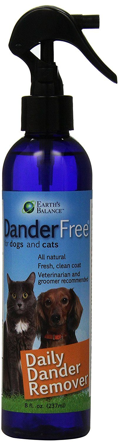 Marshall Dander Free Remedy for Dog and Cat, 8-Ounce >>> You can get additional details at the image link. (This is an affiliate link and I receive a commission for the sales)