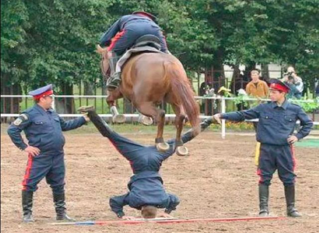 - Soort sport: Paardrijden - Soort media: Foto - Categorie: Technisch hoogstaand,  - Plaats: Nederland
