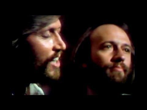 "JoanMira - VI - Oldies: The Bee Gees - ""Too much heaven"" - Video - Music"
