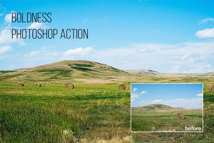 Boldness Free Action actions