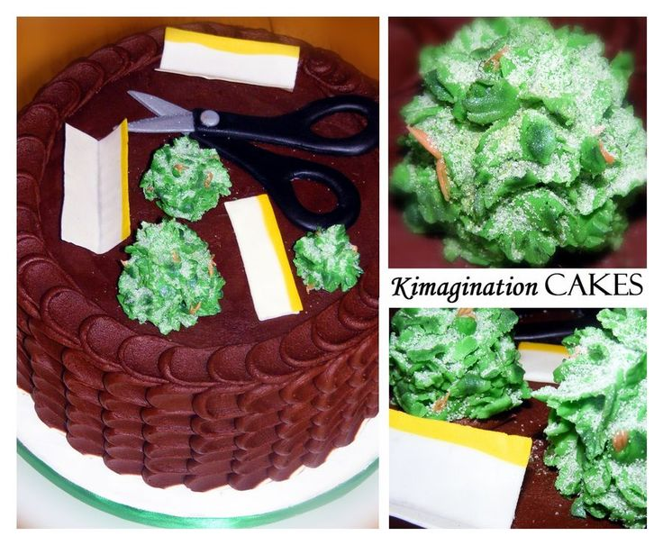 1000 Images About Cakes On Pinterest Happy Birthday