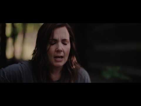 "Lori McKenna's live acoustic video of ""Humble & Kind,"" off her latest album, ""The Bird & The Rifle"" - available now! Video by Becky Fluke. iTunes: http://sma..."