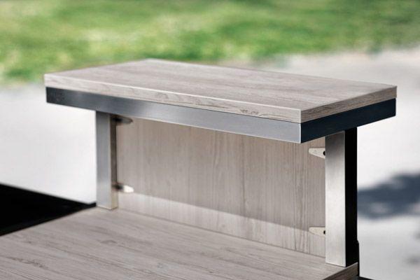Unsere Kuchen Burnout Kitchen Die Outdoorkuche Home Decor Step Stool Furniture