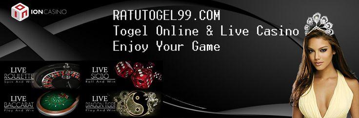 Ratutogel99,com, Untuk anda yang gemar bermain togel. Bukan hanya itu aja, ada juga permainan live casino seperti Baccarat, Roulete, Sicbo/Dadu dan Dragon Tiger