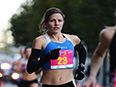 Meet Four Amazing Women Competing in the 2016 Olympic Marathon Trials