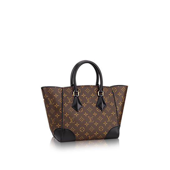 Louis Vuitton Phenix PM.