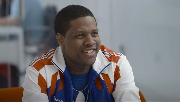 Lil Durk says hes the best artiste in Chicago right now (Video)