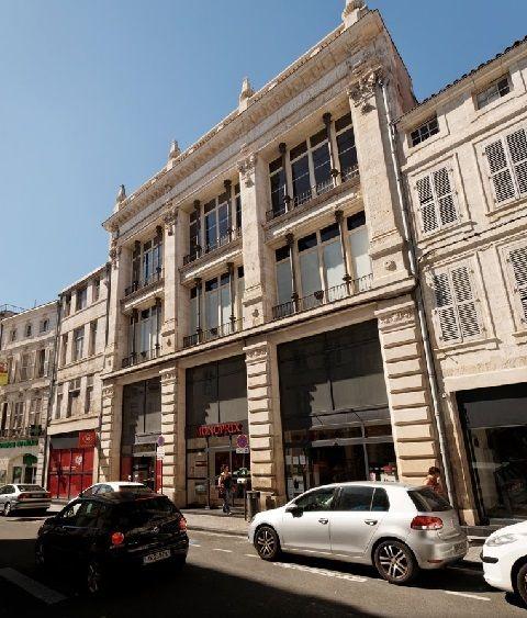 Patchs Anti-Auréoles Monoprix LA ROCHELLE 30/36 rue du Palais 17000 LA ROCHELLE Tél : 05.46.41.69.11 Fax : 05.46.41.74.30