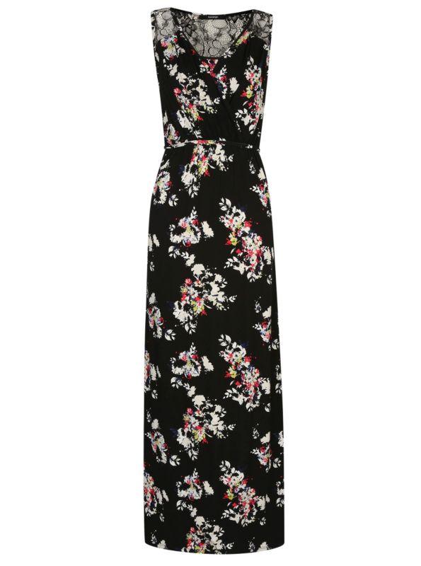 http://direct.asda.com/george/womens/dresses/floral-print-maxi-dress/G004663376,default,pd.html