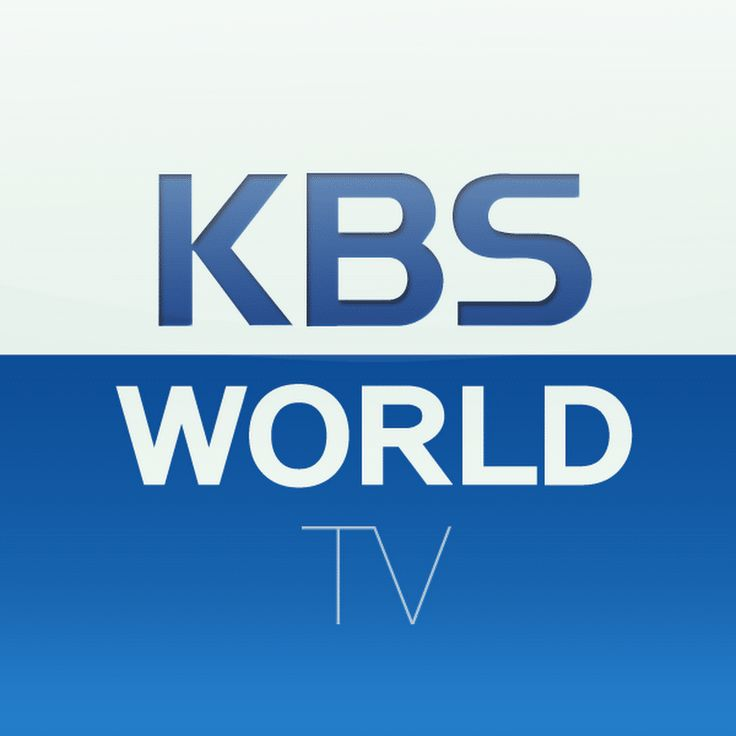 7 Addictive Korean TV Shows You Don't Want to Miss | FluentU Korean