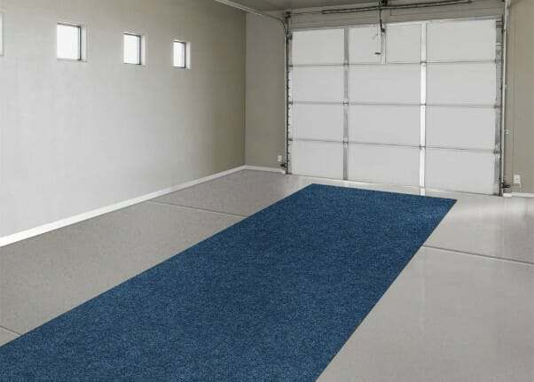 Should You Install Carpet On Your Garage Floor Buying Carpet