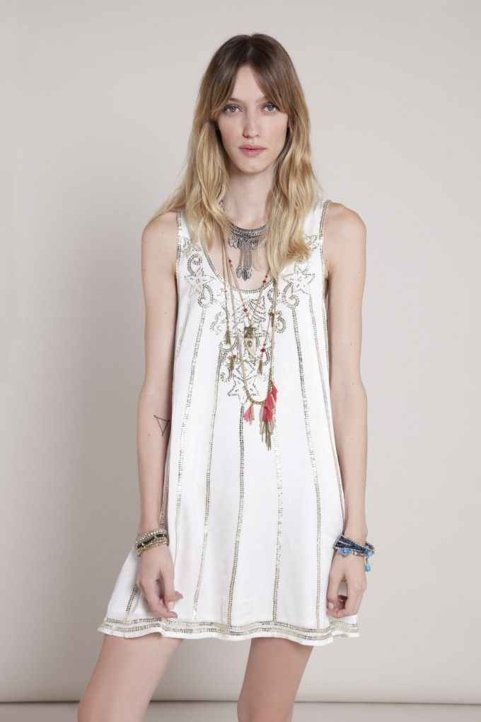 NEW IN · Argentina | Trends | Summer | Must Haves