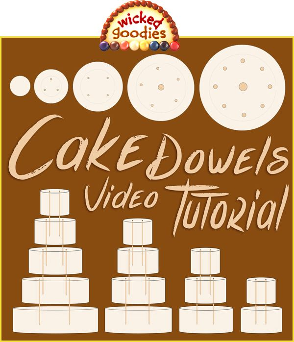 wedding cake boards and dowels best 25 cake dowels ideas on stacking cakes 22035