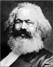 scientific socialism