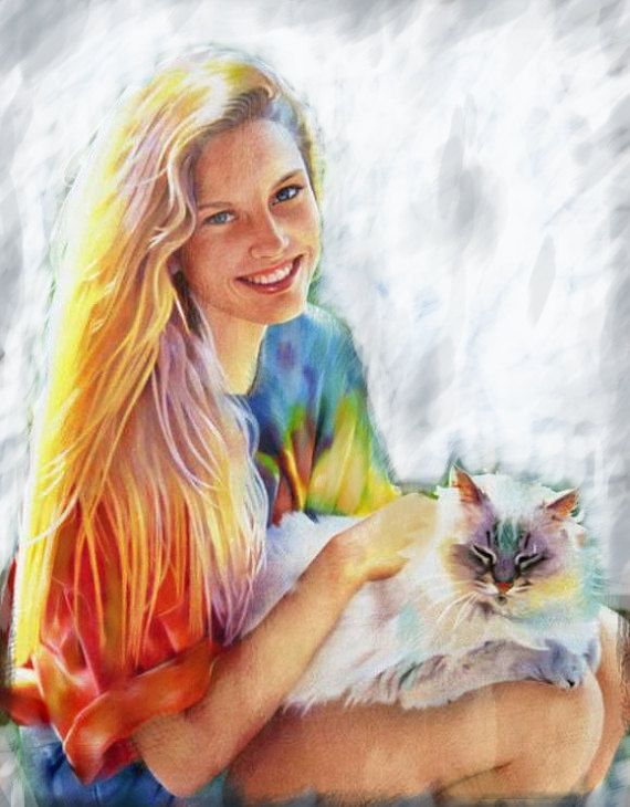 Custom portrait painting from photo,house portrait oil painting,top realism villa painting on canvas,building panting