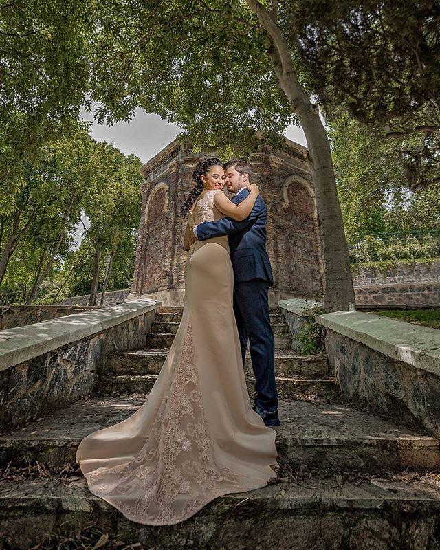 """""""#wedding #weddingphotography #photo #photographer #bride #groom #blue #dugunhikayesi #dugunfotografi #dugunfotografcisi #fotograf #dugun #discekim #gelin #damat #gelinlik #gelinbuketi #gelincicegi #mavi #ask #istanbul #türkiye #life #love #loveit #lovely #lol#wedding #weddingphotography #photo #photographer #bride #groom #blue #dugunhikayesi #dugunfotografi #dugunfotografcisi #fotograf#dugun #discekim #gelin #damat #gelinlik #gelinbuketi #gelincicegi #mavi #ask #istanbul #türkiye #life…"""