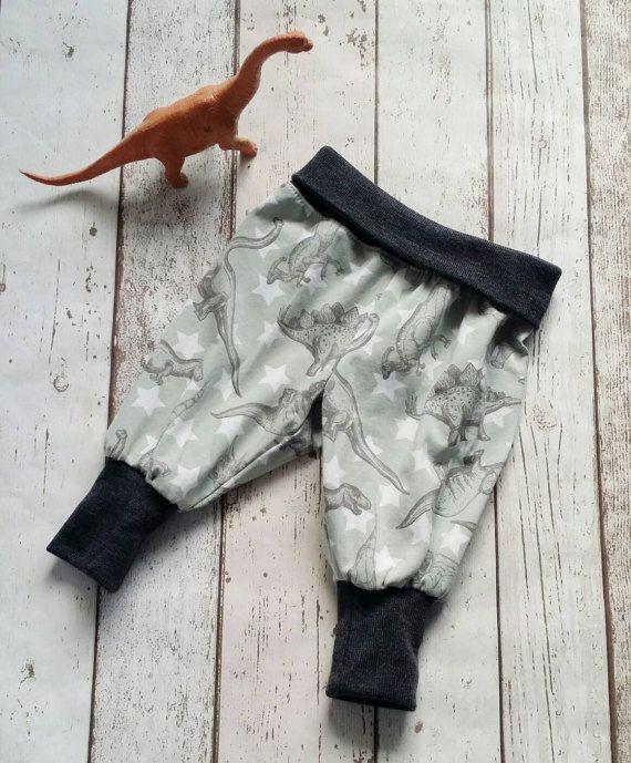 Check out this item in my Etsy shop https://www.etsy.com/uk/listing/499432110/dinosaur-harems-dinosaur-leggings