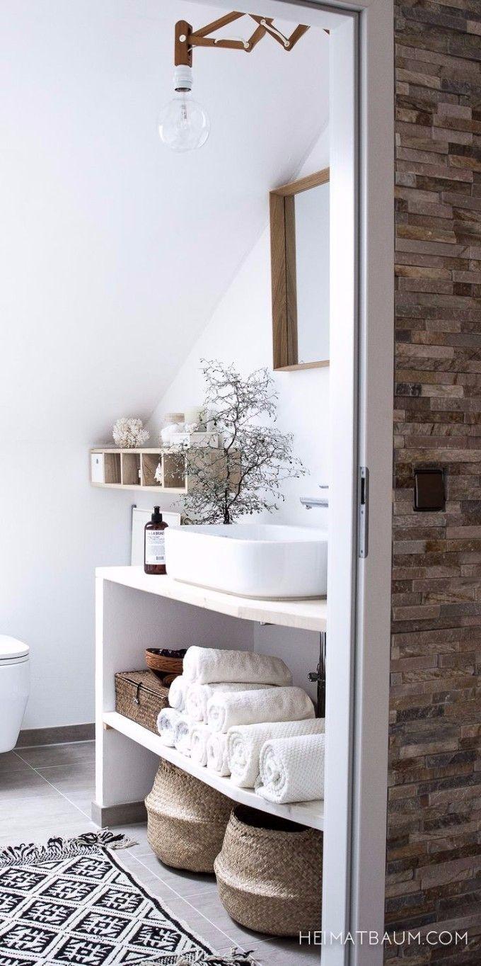 best badezimmer bathroom images on pinterest bathroom