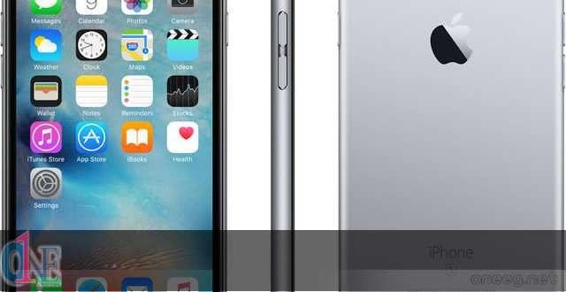 سعر ومواصفات apple iPhone 6 Plus