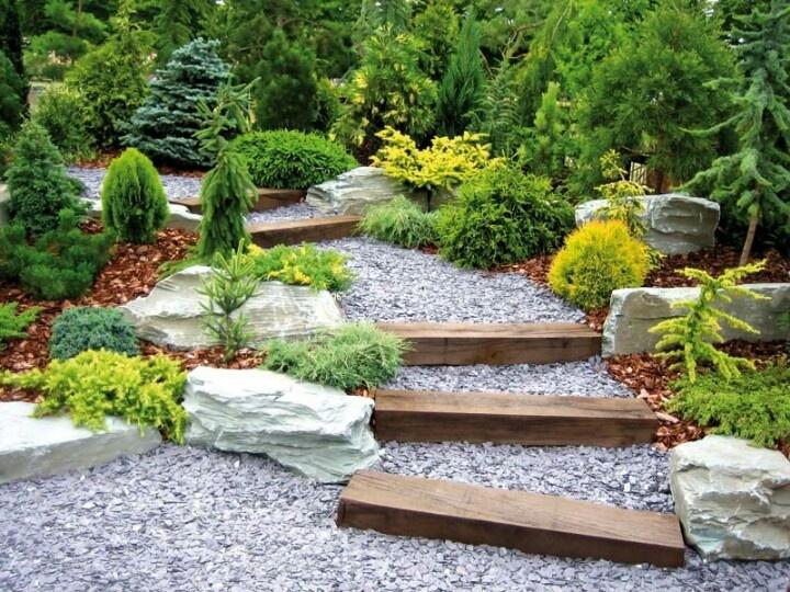 109 best Escaliers et emmarchements images on Pinterest | Stairs ...