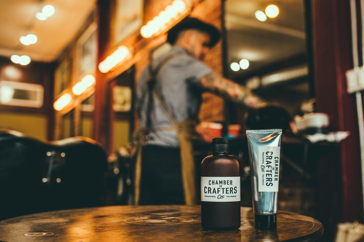 Taking care of your skin and hair...  #grooming #barbershop #barber #menscare #skin care #beauty #keep prime #crafter #inspiration #new products #japanese #made in Japan