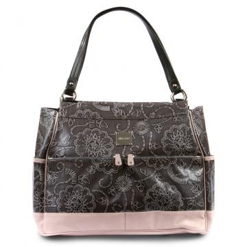 Miche bag.... Retired and I want it!