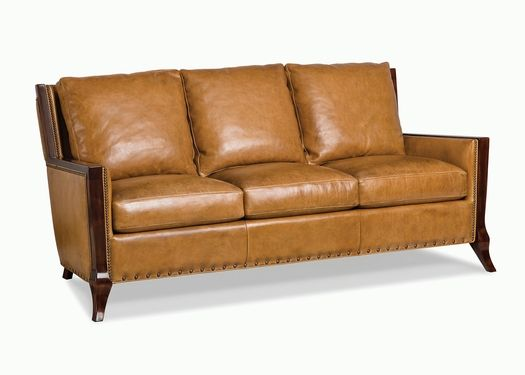 Grand Junction Furniture Stores 17 Best images about Best of: Alan Price on Pinterest | Carpets ...