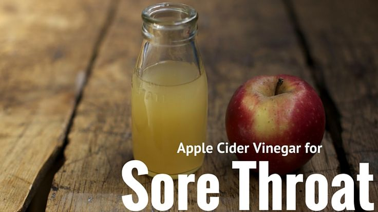 Sore throat is not a serious health problem but it serves as a major warning signal that you're about to hit with cold, flu, cough or strep throat by affecting your throat initially. Apart from these, dry air, allergies, environmental pollutants, excessive usage of throat, etc. can also cause sore throat. It can attack the people …