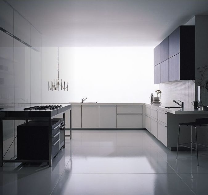 Cucine Boffi 10 Kitchen Furniture Kitchen Interior Kitchen Design