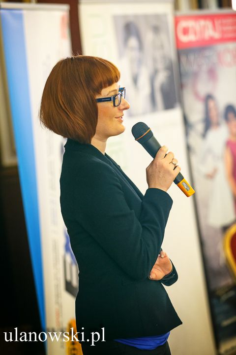 Magda Taczyńska