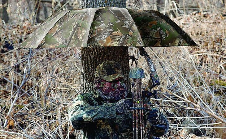 Best Tree Stand Umbrella 2018 Reviews Buyer S Guide Fishing Umbrella Best Tree Stand Umbrella