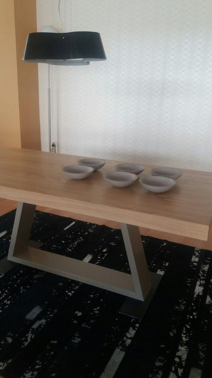 Τραπέζι Fly