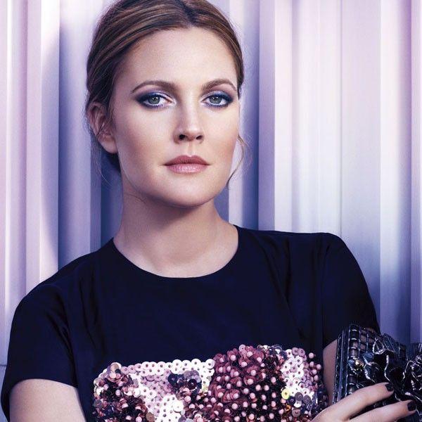 Drew Barrymore business | Drew_Barrymore_Instyle_shoot_2.jpg