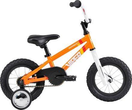 "Diamondback Micro Viper 12"" Boys\' Bike - 2014"