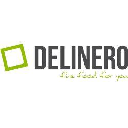 Gruner + Jahr beteiligt sich an Internet-Feinkosthändler Delinero - http://www.onlinemarktplatz.de/35998/gruner-jahr-beteiligt-sich-an-internet-feinkosthandler-delinero/