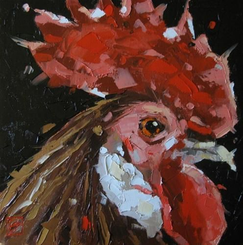 Original Fine Art For Sale: 1000+ Images About Art: David Boyd Jr On Pinterest