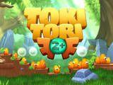 nice Toki Tori 2+ PS4 Version Dated  Toki Tori 2+