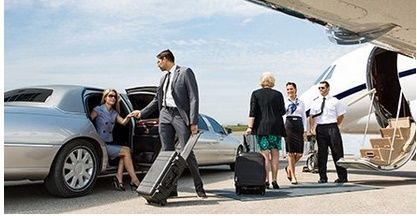 At Master Livery we offer you a fleet of top-of-the line cars and limos to choose from when traveling to and from the airport. One of the main reasons to opt for the latter is the fact that traveling in a luxurious vehicle after a long or stressful flight can be a reward on its own. Furthermore, a Boston Airport Limo Service can be an economical, reliable, and productive way to travel.