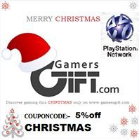 GamersGift.com selling playstation network cards in India at affordable price. GamersGift.com is India biggest online selling website for online game cards, playstation network cards for US account.