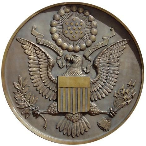 196 Best Images About Lady Liberty On Pinterest Coins